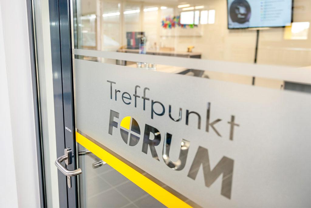Forum für Lacktechnik