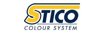 StiCo-Logo