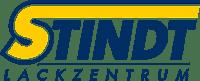 Lackzentrum Stindt Logo